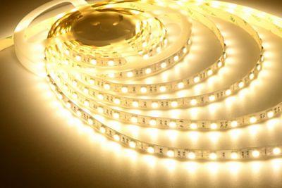 Lámpák,LED szalagok